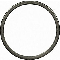 Felpro 60877 Exhaust Flange Gasket - Direct Fit, Sold individually