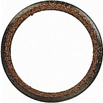 Exhaust Flange Gasket - Direct Fit, Sold individually