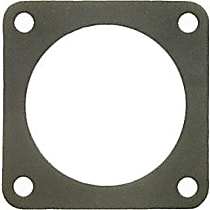 Felpro 60948 Throttle Body Gasket - Direct Fit, Sold individually