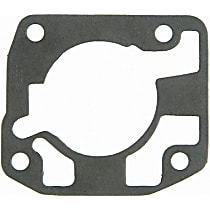 Felpro 60979 Throttle Body Gasket - Direct Fit, Sold individually