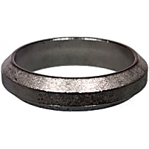 60985 Exhaust Flange Gasket - Direct Fit, Sold individually