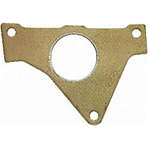 60996 Exhaust Manifold Gasket - Direct Fit, Sold individually