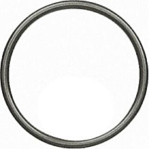 61015 Exhaust Flange Gasket - Direct Fit, Sold individually