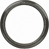 61016 Exhaust Flange Gasket - Direct Fit, Sold individually