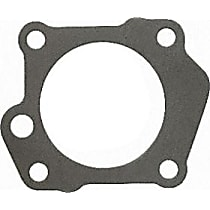 Felpro 61020 Throttle Body Gasket - Direct Fit, Sold individually