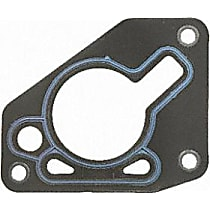 Felpro 61023 Throttle Body Gasket - Direct Fit, Sold individually