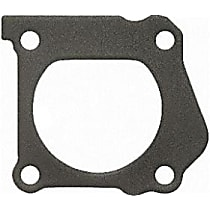 Felpro 61038 Throttle Body Gasket - Direct Fit, Sold individually