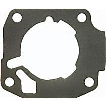Felpro 61065 Throttle Body Gasket - Direct Fit, Sold individually