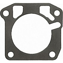 Felpro 61067 Throttle Body Gasket - Direct Fit, Sold individually