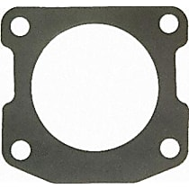 Felpro 61079 Throttle Body Gasket - Direct Fit, Sold individually