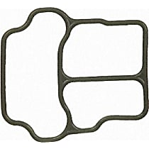 Felpro 61084 Throttle Body Gasket - Direct Fit, Sold individually