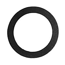 Felpro 61216 Air Cleaner Mount Gasket - Direct Fit