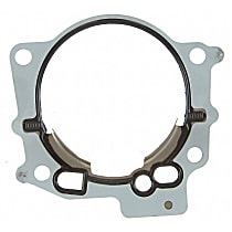 Felpro 61281 Throttle Body Gasket - Direct Fit, Sold individually