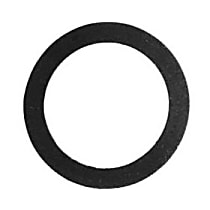 Felpro 61282 Air Cleaner Mount Gasket - Direct Fit