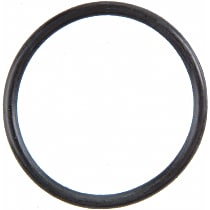 Felpro 61326 Throttle Body Gasket - Direct Fit, Sold individually