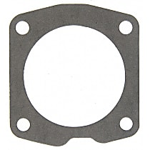 61331 Throttle Body Gasket - Direct Fit, Sold individually