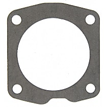 Felpro 61331 Throttle Body Gasket - Direct Fit, Sold individually