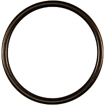 61555 Exhaust Flange Gasket - Direct Fit, Sold individually