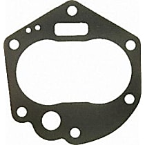Felpro 70032 Oil Pump Gasket - Direct Fit