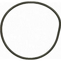 Felpro 70078 Oil Filter Stand Gasket - Direct Fit