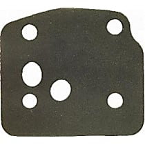 70135 Oil Filter Stand Gasket - Direct Fit