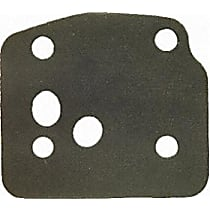 Felpro 70135 Oil Filter Stand Gasket - Direct Fit