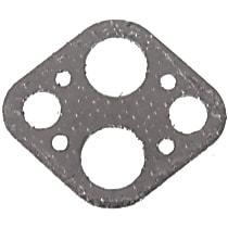 Felpro 70152 EGR Valve Gasket - Direct Fit