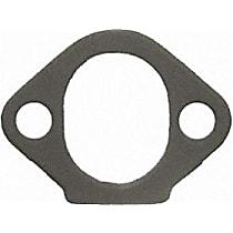 70156 Fuel Pump Gasket - Direct Fit