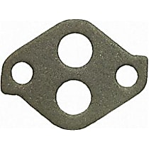 Felpro 70264 EGR Valve Gasket - Direct Fit