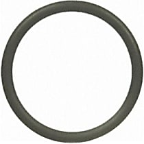 70484-1 Distributor O-Ring - Direct Fit