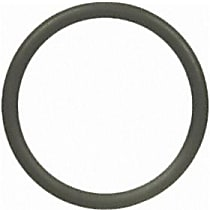 Felpro 70484-1 Distributor O-Ring - Direct Fit