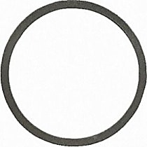 Felpro 70522 Oil Filter Stand Gasket - Direct Fit