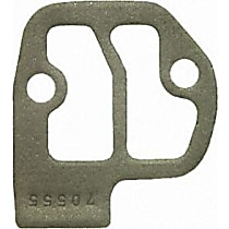 Felpro 70555 EGR Valve Gasket - Direct Fit