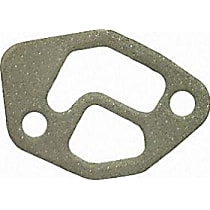 Felpro 70557 EGR Valve Gasket - Direct Fit