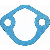 Felpro 70627 Fuel Pump Gasket - Direct Fit