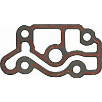 Felpro 70644 Oil Filter Stand Gasket - Direct Fit