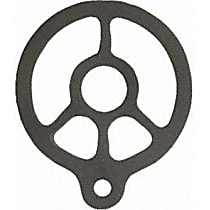 70672 Oil Filter Stand Gasket - Direct Fit