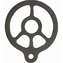 Felpro 70672 Oil Filter Stand Gasket - Direct Fit