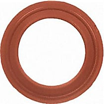 Felpro 70696 EGR Valve Gasket - Direct Fit