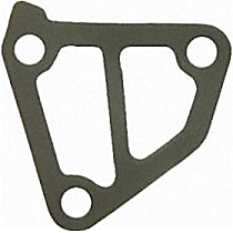 70716 Oil Filter Stand Gasket - Direct Fit