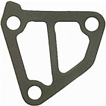 Felpro 70716 Oil Filter Stand Gasket - Direct Fit