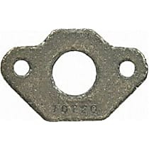 Felpro 70720 EGR Valve Gasket - Direct Fit