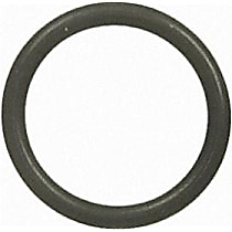 70800 Distributor O-Ring - Direct Fit