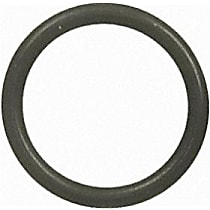 Felpro 70800 Distributor O-Ring - Direct Fit