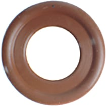 Felpro 70820 Oil Drain Plug Gasket - Direct Fit