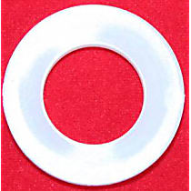 Felpro 70822 Oil Drain Plug Gasket - Direct Fit