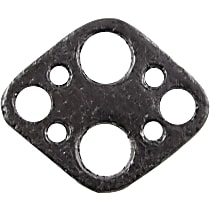 Felpro 71164 EGR Valve Gasket - Direct Fit