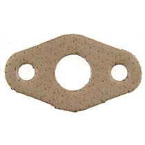 Felpro 71182 EGR Valve Gasket - Direct Fit