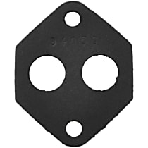 71216 Throttle Body Gasket - Direct Fit, Sold individually