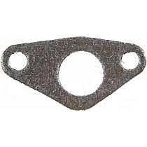 Felpro 71221 EGR Valve Gasket - Direct Fit